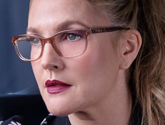 Novas imagens para a Flower Eyewear
